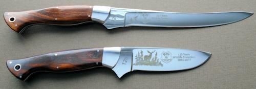 125Knives